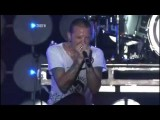 Linkin Park - Live Earth Tokyo 2007 Full Concert HD