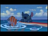 Lilo & Stitch - Hawaiian Roller Coaster Ride Lyrics HD
