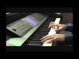 Tu Jaane Na Ajab Prem Ki Ghazab Kahani Piano Cover Feat. Aakash Gandhi