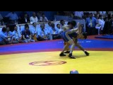 Awesome Russian Wrestling Highlights FLOWRESTLING From 2011 Russian Wrestling Nationals