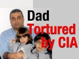 Being Innocent Isn't Enough, No Justice For CIA Torture Victim El-Masri