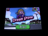 Dream Skate App Review