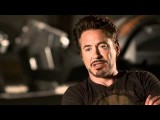 Marvel's Avengers Assemble - Behind The Scenes Sneak Peek - Official Marvel | HD