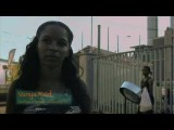 Carnival Culture News - UK Invasion Trinidad Carnival 2011