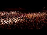 TNT Nascar TV Commercial Feat. AC DC