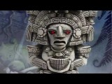 StarKid Presents APOCALYPTOUR
