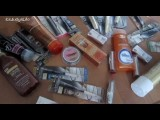 Shopping Addiction - November 07, 2011 - ItsJudysLife