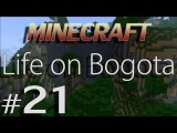 Life On Bogota Episode 21 Open House Z347