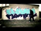 Rap History Warsaw X MERD X Fabolous - Breathe