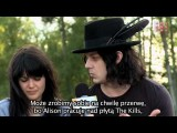 The Dead Weather W Polsce!