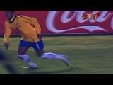 Neymar ★ Fast & Furious ★ 2011★ HD