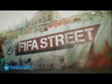 FIFA Street A New Direction Trailer