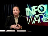 Medical Tyranny: Infowars Nightly News