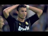 Cristiano Ronaldo - 2011 2012 - Find Your Love