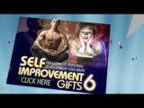 Today $1000s FREE Self Improvement Gifts Giveaway!