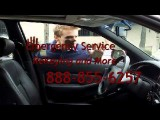 Locksmith Sterling Heights MI Great Lakes Security Hardware