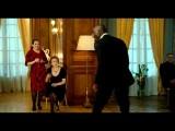 Filmclip II - Ziemlich Beste Freunde Ab 05.01.2012 Im Kino