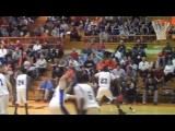Tristan Thompson & Cory Joseph - High School Highlight Mixtape - Dominant Duo - Texas Recruits