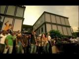 Baby Cham Ft Alicia Keys - Ghetto Story Music Video HQ & Lyrics