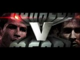 ´Cristiano Ronaldo And Lionel Messi - Paranormal Activity Ll |HD 2012 ´