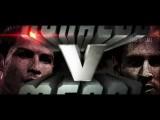 ´Cristiano Ronaldo And Lionel Messi - Paranormal Activity Ll |HD 2012 ´