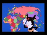 Animaniacs - Nations Of The World HQ