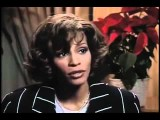 Whitney Houston Dies At 48 - A Documentary