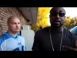 Lion From The Lake And Young Buck No Balogna Records Martin Empire Inc