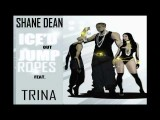 ICE'D OUT JUMP ROPES Feat. TRINA***2012