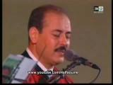 Lotfi Bouchnak Fes Festival 2000 لطفي بوشناق - موال يا سعاد