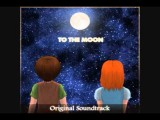 To The Moon - Main Theme