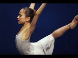 First Position - Official Trailer 2012 - Ballet Documentary HD