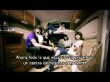 Asking Alexandria - Breathless Sub Español