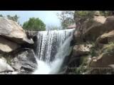 Cedar Falls San Diego