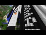 Minecraft Normandy SR2