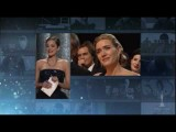 Kate Winslet Winning Best Actress For The Reader