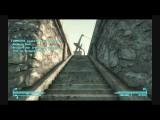 Fallout 3 Broken Steel - Main Quests Part 5of7