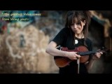 Lindsey Stirling - Song Of The Caged Bird -
