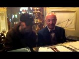 Live From New York Cafe In Budapest: Rico The Piano Player