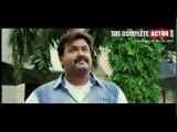 Malayalam Movie Casanovva HD Video Song FALL IN LOVE Omanichu Ummavakunna : Mohanlal