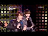 Super Junior - A-Cha LIVE !!