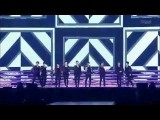 SS4 Osaka - Part 5 5 HD