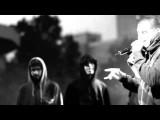 CRIOLO Subirusdoistiozin DJ+MC Ao Vivo