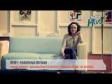 HiVi! - Indahnya Dirimu Official Video