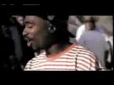 Tupac - Keep Ya Head Up FuLL Video + Lyrics *HD*
