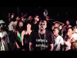 LUEY V - Rap Nigga Official Music Video