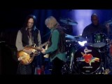 Tom Petty 30th Anniversary Concert Full-length Video