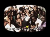 Banky W. - Lagos Party BRAND NEW OFFICIAL VIDEO