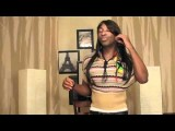 805 BGC8 - A New Elease On Life Mona Samone Comedy Review