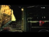 Black Ops Nazi Zombies Episode 2 Messing Around